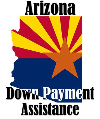 payment program to buy your home in arizona