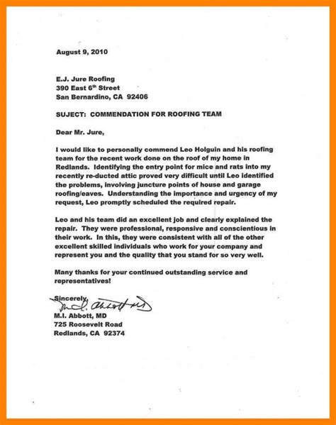Sle Letter Employer Support Of Immigration Application letters of support for immigration beneficialholdings info