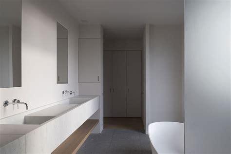Kitchen Design devaere interieur