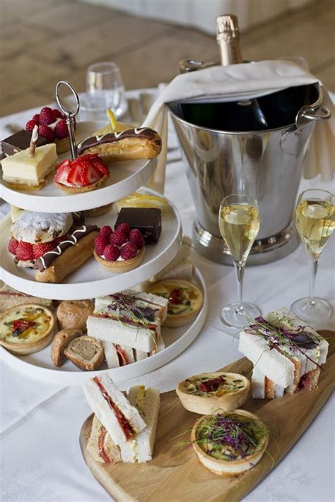 Best 25  High tea wedding ideas on Pinterest   Sandwiches