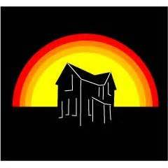 the house of the rising sun a folk evolution the court