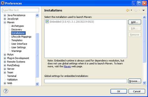 windows 10 development tutorial for beginners spark for beginners installation on windows 10 lazy