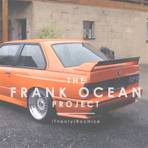 names frank rookie year frank fansite acura