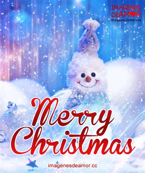 imagenes de navidad ingles im 225 genes de navidad en ingl 233 s 15 im 225 genes para descargar