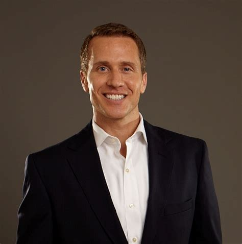eric greitens the heart and the fist the diane rehm show bestselling author navy seal eric greitens celebrates