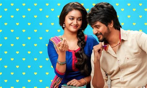 siva karthikeyan remo hd pics it s a wrap for siva karthikeyan s remo bollywoodlife com