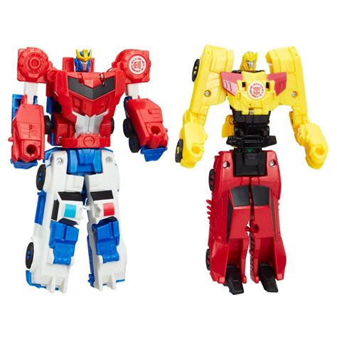 Transformers Robots In Disguise Optimus Prime Combinerforce 4 Steps transformers robots in disguise combiner stock images transformers news tfw2005