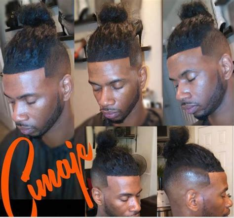 man hair weave bay area stylists and barbers are installing man weaves for men