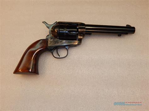 uberti 1873 cattleman 12 shot 22 lr caliber revolver uberti 1873 cattleman 5 1 2 quot 12 shot 22lr for sale