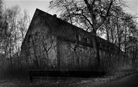 spencer mountain haunted house haunted houses images haunted house wallpaper and background photos 26440496