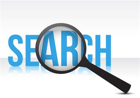 Search I Search Better Thetorquemag