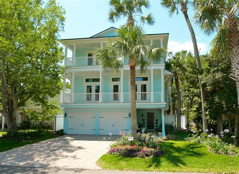 exterior beach house colors 10 creative ways to find the right exterior home color