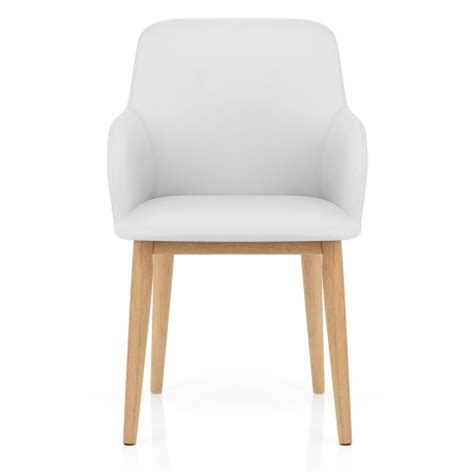 White Chair by Albany Dining Chair White Atlantic Shopping