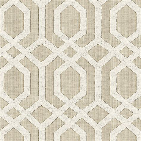 Organic Upholstery Fabric By The Yard by Halyard Fabric By The Yard Traditional