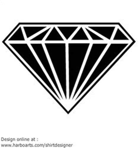 black diamond tattoo va 1000 images about tattoo ideas on pinterest black