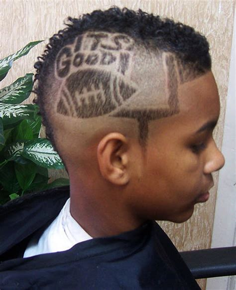 black boys mohawk haircut styles black men hairstyles beautiful hairstyles
