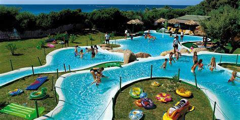 best family resort in sardinia luxury family hotels in sardinia booking