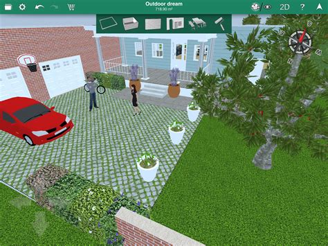 home design 3d outdoor garden buy home design 3d outdoor garden cd key at the best price