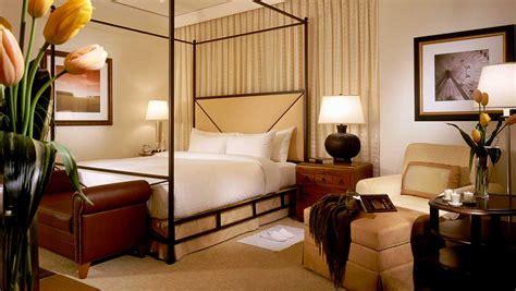 san antonio suites mokara hotel spa