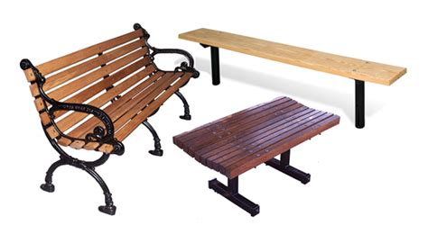 commercial benches for sale park benches commercial park benches park benches for sale