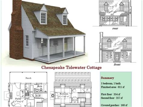 very simple house plans southern house plans small cottage small cottage house