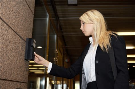 Office Security by How To Choose An Office Security System Pcworld