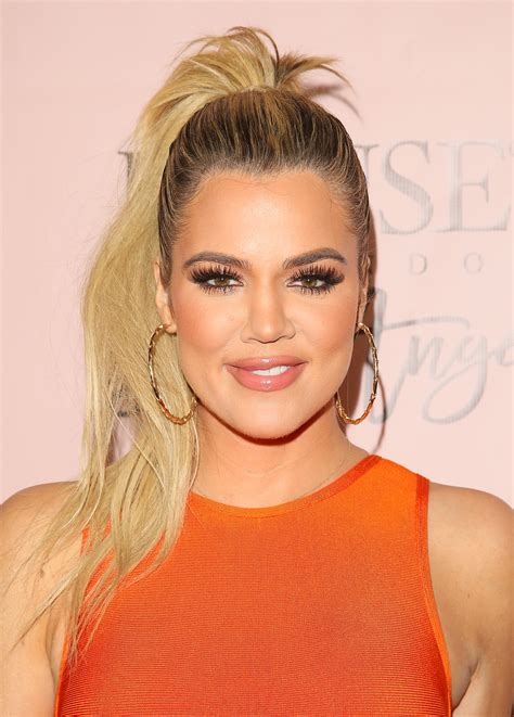khlo 233 kardashian dishes on her sisters diets admits quot i