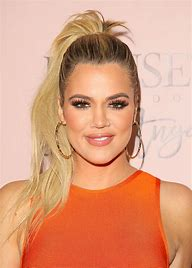 Image result for khloe lamar