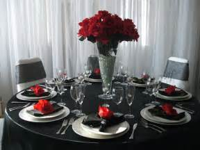 black and silver wedding centerpieces black white silver wedding on