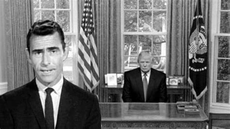 white house office definition trump white house oval office twilight zone snark o the beast