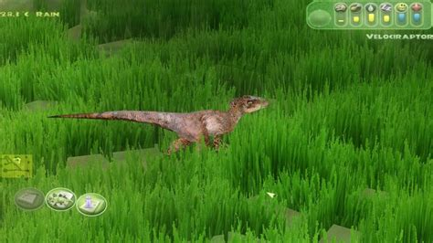 jurassic park operation genesis game mod jurassic world dje mod at jurassic park operation genesis mods and