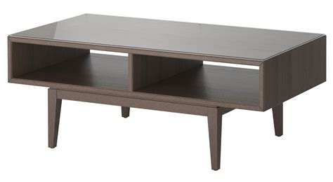 Modern Living Room Coffee Tables Modern End Tables Adn Coffee For Living Modern End Tables For Living Room
