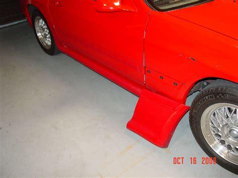 Garage Door Skirt Garage Door Seal Side Skirt Wageuzi