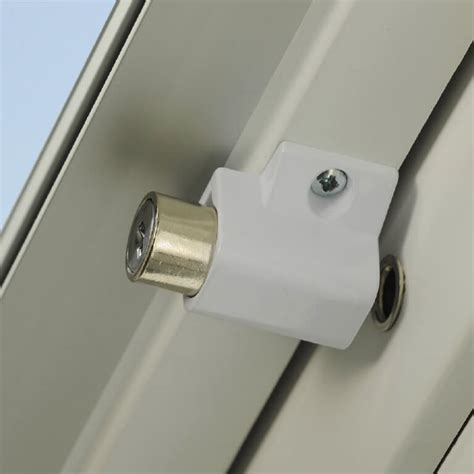 window security locks keylite