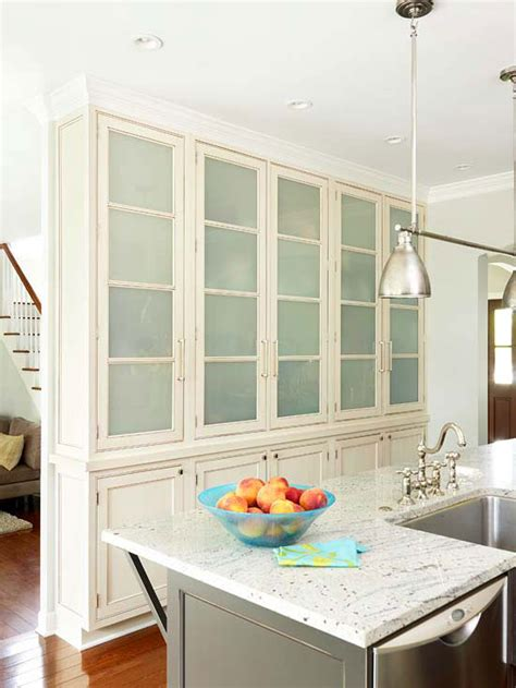 kitchen floor to ceiling cabinets the cabinet expert precision custom cabinets blog