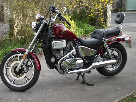 1986 honda shadow vt700 1986 honda shadow vt700 reviews poqot owyhyl
