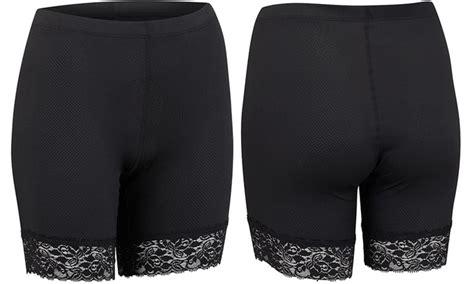 Lace Undershorts lace undershorts groupon goods