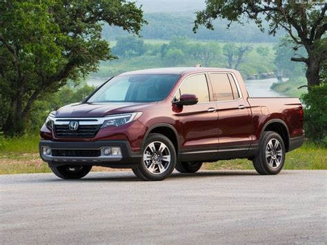 2020 Honda Ridgeline Volume Knob by 2018 Honda Ridgeline Release Date Price Changes Rumors