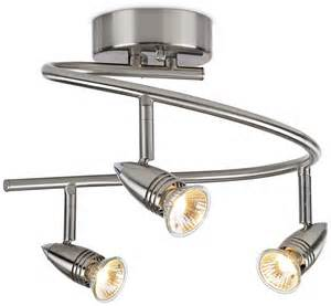 track lighting fixtures led led track lighting fixtures