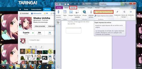 convertidor de imagenes pdf a texto convertir im 225 genes y pdf a texto editable con onenote 2010