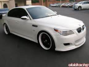 Ride pimped out cars big chrome rims bling bling wheels car pictures