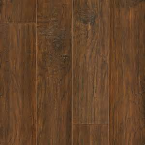 laminate flooring hickory gunstock laminate flooring