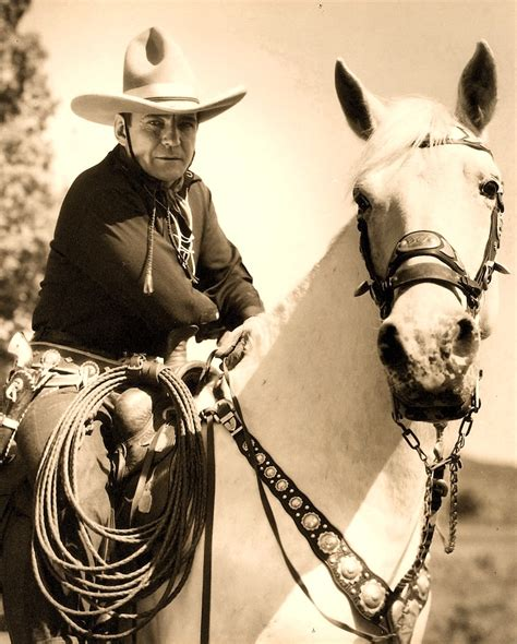 nederlandse film cowboy 2012 a drifting cowboy reel cowboys of the santa susanas
