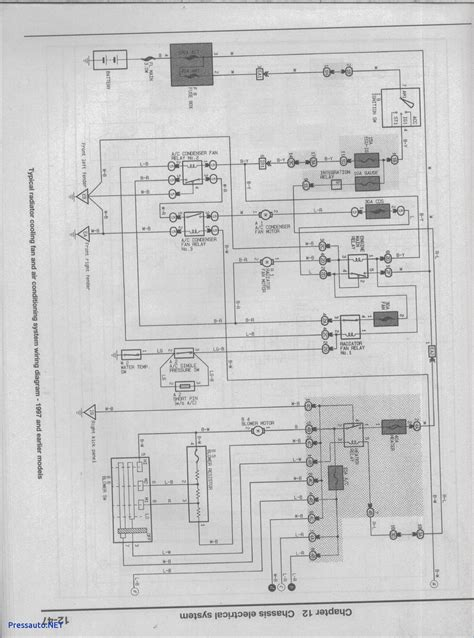 rheem air handler wiring diagram wiring diagram with