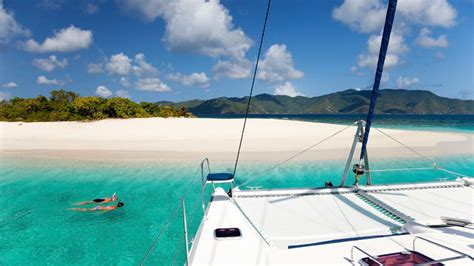 charter boat in phuket tips to choose the right charter yacht in phuket boat in