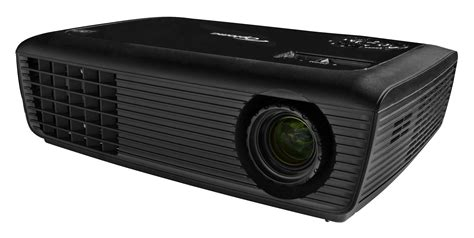 Proyektor Optoma N1839 Optoma Pro350 Projector L