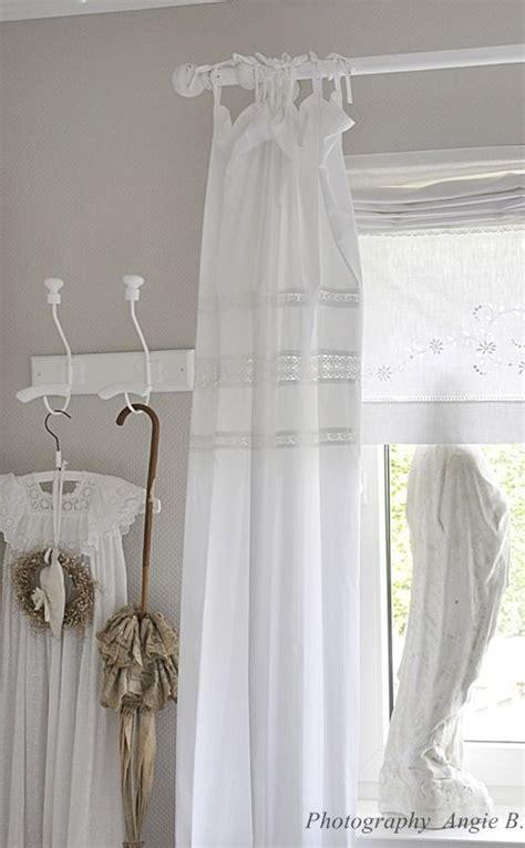 22 best curtains linens images on pinterest windows