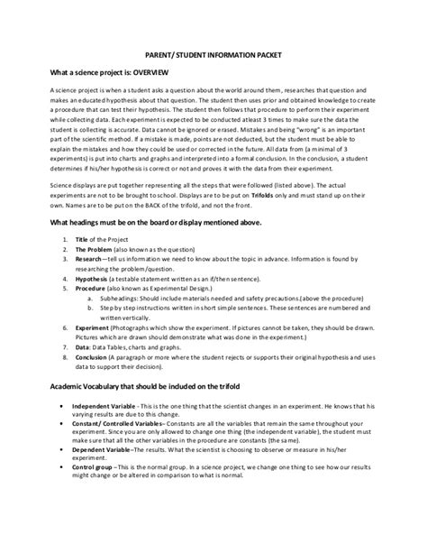how to state salary history in cover letter essay on rani lakshmi bai in essay