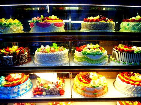 Cake Shop by 301 Moved Permanently