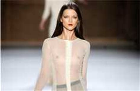 Clearly Fashion See Through Trends Couture In The City Fashion by See Through Menswear Kremer S Clear Plastic